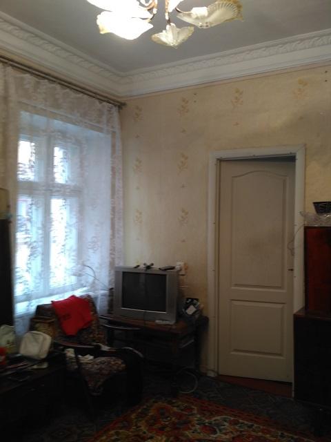 Продается 2-комнатная Квартира на ул. Болгарская (Буденного) — 27 000 у.е.