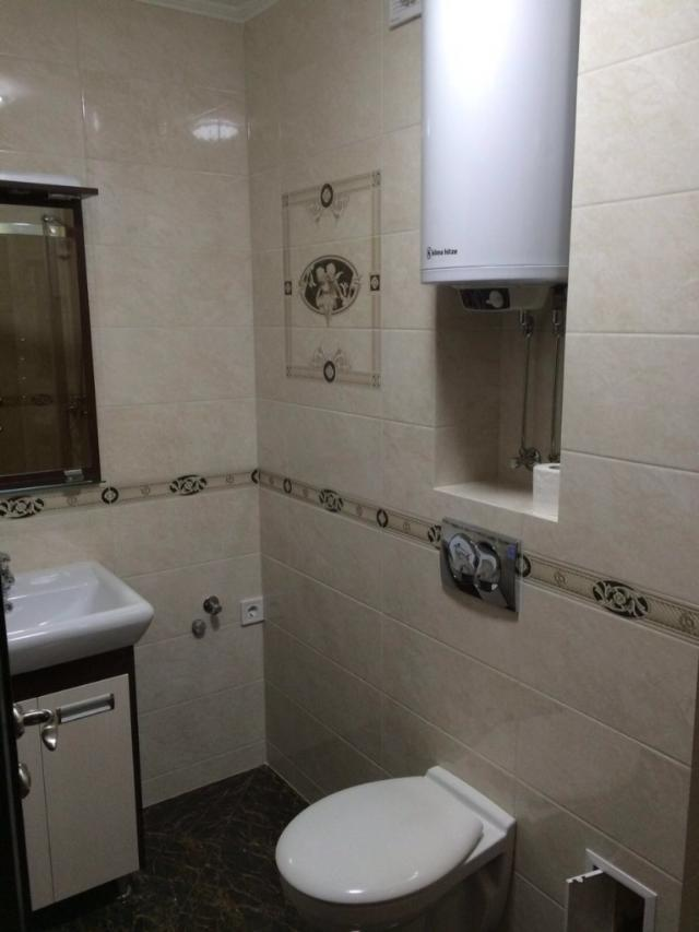 Продается 1-комнатная Квартира на ул. Радужный М-Н — 40 500 у.е. (фото №11)