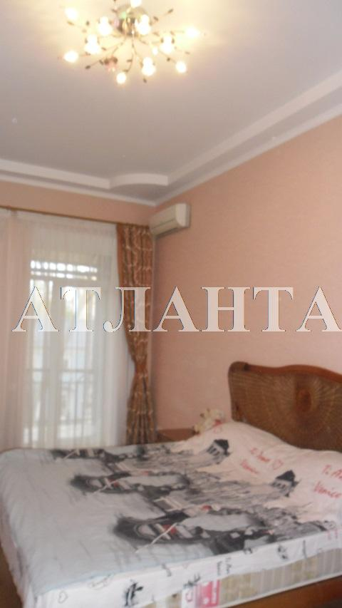 Продается 2-комнатная Квартира на ул. Пушкинская — 70 000 у.е.