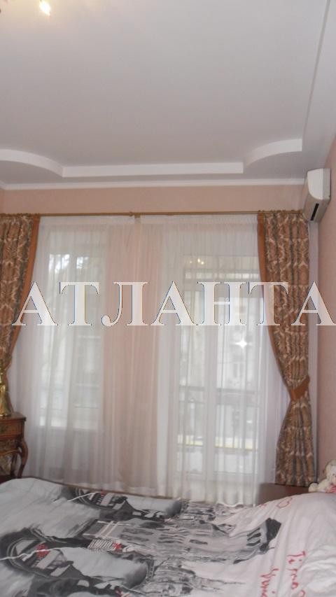 Продается 2-комнатная Квартира на ул. Пушкинская — 70 000 у.е. (фото №2)