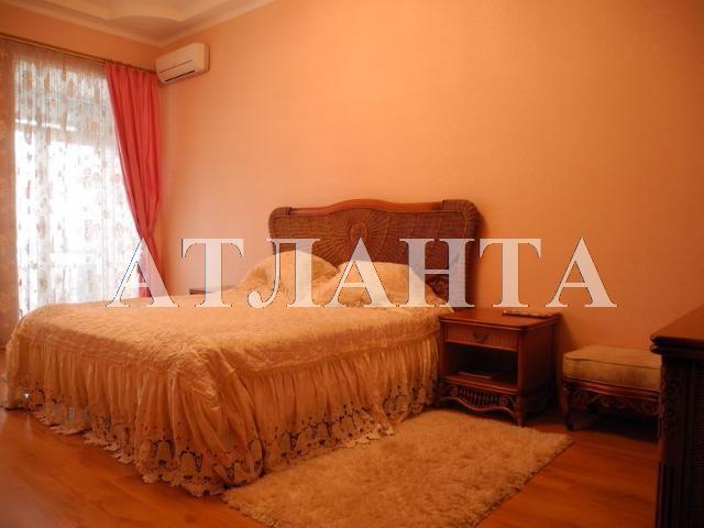Продается 2-комнатная квартира на ул. Пушкинская — 70 000 у.е. (фото №3)