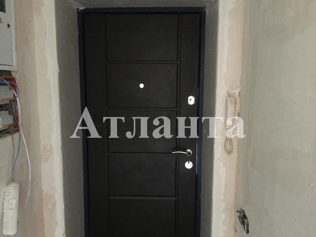 Продается 4-комнатная квартира на ул. Александрийская — 52 000 у.е. (фото №4)