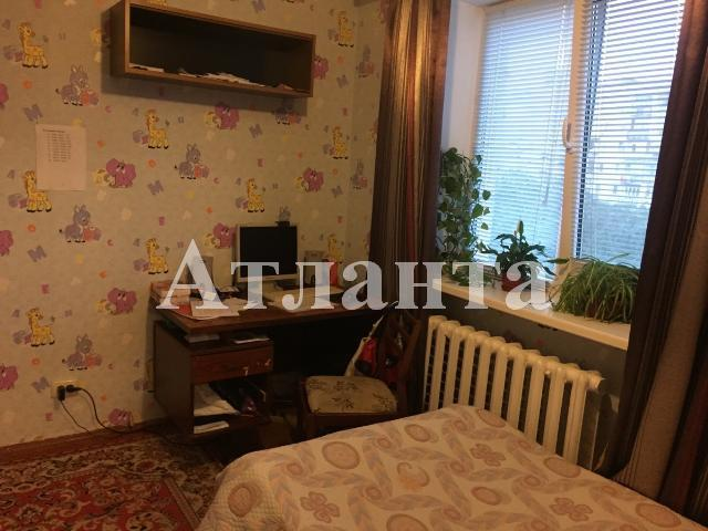 Продается 4-комнатная квартира на ул. Александрийская — 52 000 у.е. (фото №6)