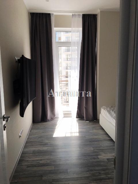 Продается 3-комнатная квартира на ул. Французский Бул. (Пролетарский Бул.) — 165 000 у.е. (фото №7)