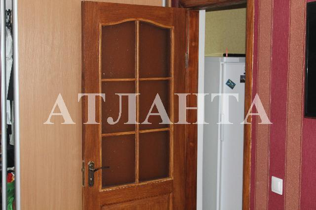 Продается 2-комнатная квартира на ул. Солнечная — 26 000 у.е. (фото №2)