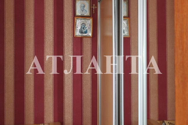 Продается 2-комнатная квартира на ул. Солнечная — 26 000 у.е. (фото №3)
