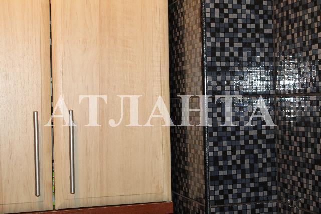 Продается 2-комнатная квартира на ул. Солнечная — 26 000 у.е. (фото №8)