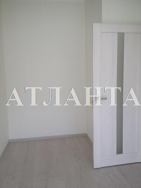 Продается 1-комнатная квартира на ул. Жемчужная — 37 000 у.е. (фото №3)