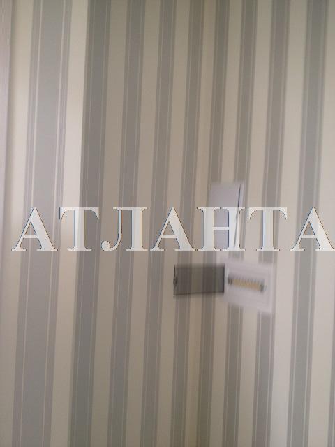 Продается 1-комнатная квартира на ул. Жемчужная — 37 000 у.е. (фото №8)