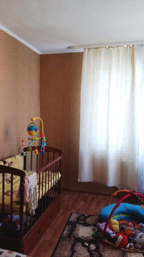Продается 2-комнатная квартира на ул. Марсельская — 52 000 у.е. (фото №2)