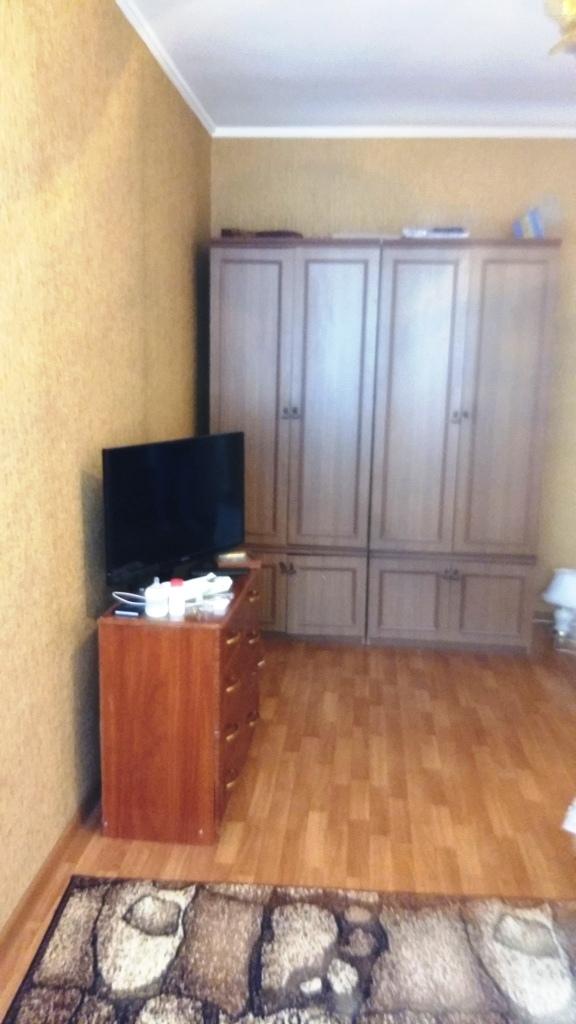 Продается 2-комнатная квартира на ул. Марсельская — 45 000 у.е. (фото №3)