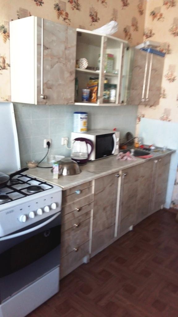 Продается 2-комнатная квартира на ул. Марсельская — 45 000 у.е. (фото №6)