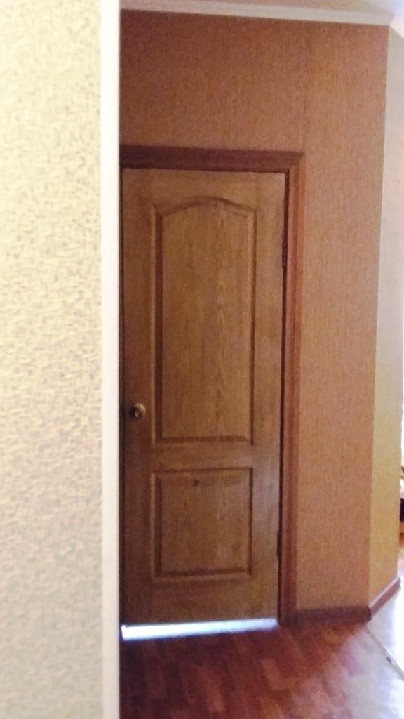 Продается 2-комнатная квартира на ул. Марсельская — 45 000 у.е. (фото №10)