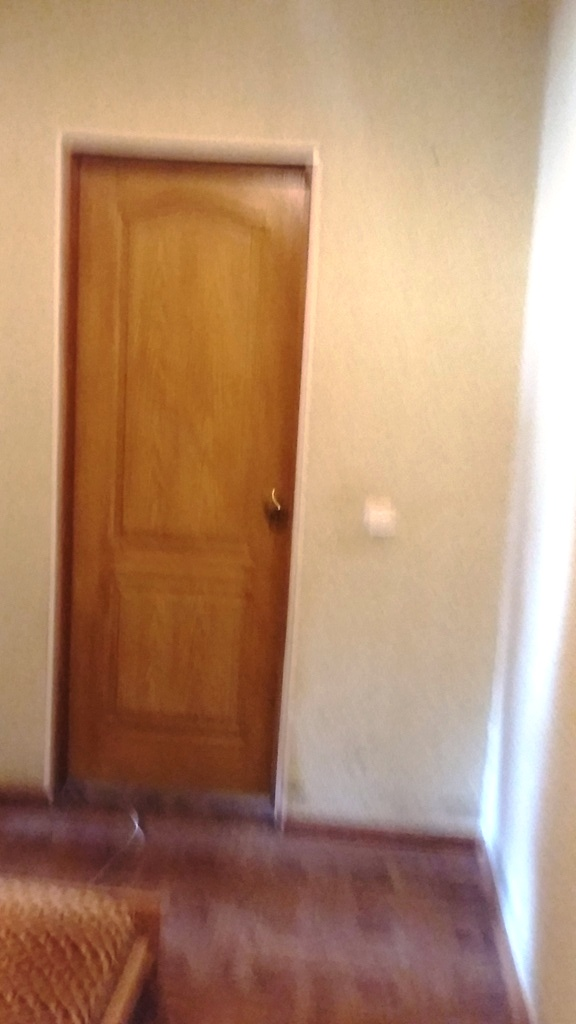 Продается 2-комнатная квартира на ул. Марсельская — 45 000 у.е. (фото №11)