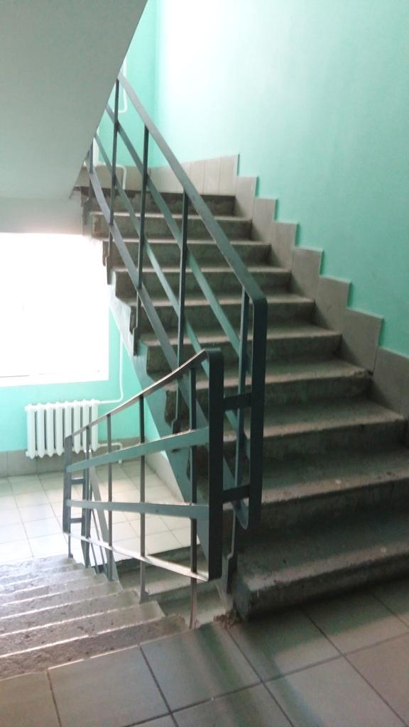 Продается 2-комнатная квартира на ул. Марсельская — 52 000 у.е. (фото №14)