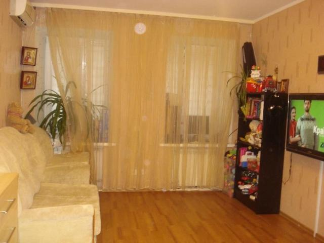 Продается 1-комнатная квартира на ул. Новосельского (Островидова) — 45 000 у.е.