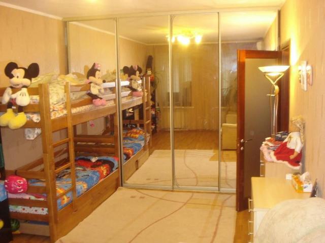 Продается 1-комнатная квартира на ул. Новосельского (Островидова) — 45 000 у.е. (фото №2)