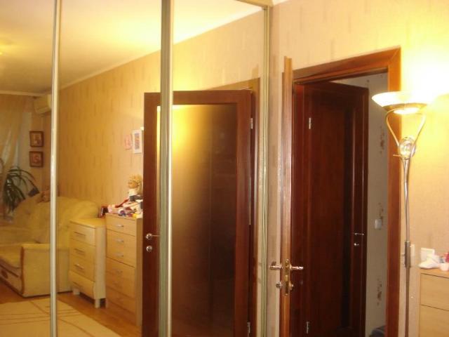 Продается 1-комнатная квартира на ул. Новосельского (Островидова) — 45 000 у.е. (фото №3)