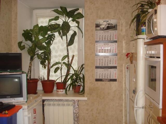 Продается 1-комнатная квартира на ул. Новосельского (Островидова) — 45 000 у.е. (фото №5)