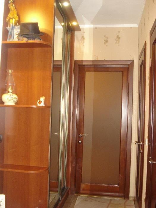 Продается 1-комнатная квартира на ул. Новосельского (Островидова) — 45 000 у.е. (фото №7)