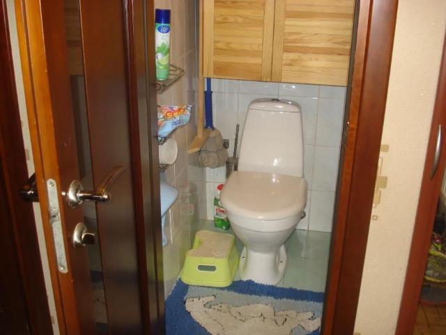 Продается 1-комнатная квартира на ул. Новосельского (Островидова) — 45 000 у.е. (фото №8)