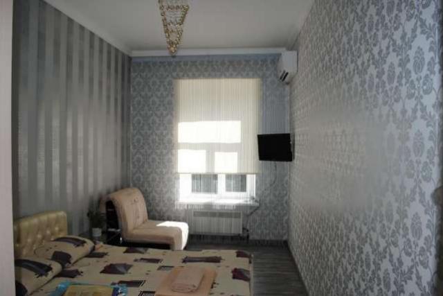 Сдается 1-комнатная квартира на ул. Екатерининская — 0 у.е./сут.