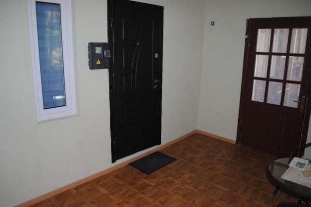 Сдается 1-комнатная квартира на ул. Екатерининская — 0 у.е./сут. (фото №2)