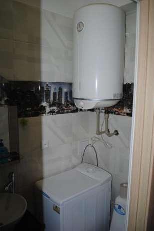 Сдается 1-комнатная квартира на ул. Екатерининская — 0 у.е./сут. (фото №3)