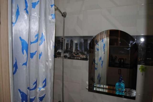 Сдается 1-комнатная квартира на ул. Екатерининская — 0 у.е./сут. (фото №4)
