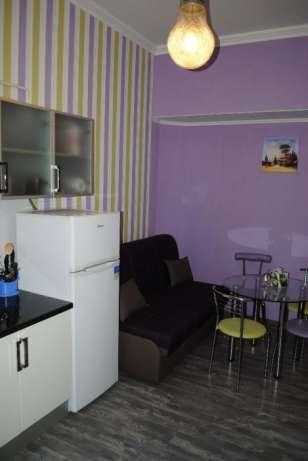 Сдается 1-комнатная квартира на ул. Екатерининская — 0 у.е./сут. (фото №5)
