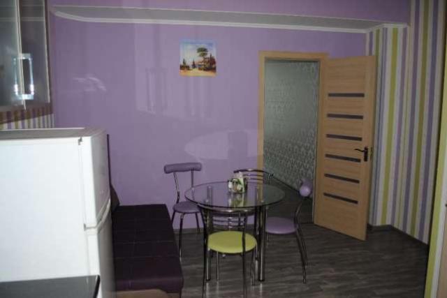 Сдается 1-комнатная квартира на ул. Екатерининская — 0 у.е./сут. (фото №6)