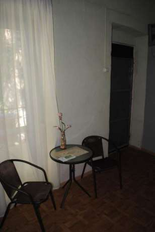 Сдается 1-комнатная квартира на ул. Екатерининская — 0 у.е./сут. (фото №9)