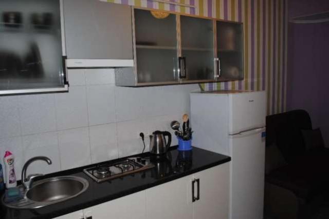 Сдается 1-комнатная квартира на ул. Екатерининская — 0 у.е./сут. (фото №10)