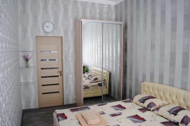 Сдается 1-комнатная квартира на ул. Екатерининская — 0 у.е./сут. (фото №11)