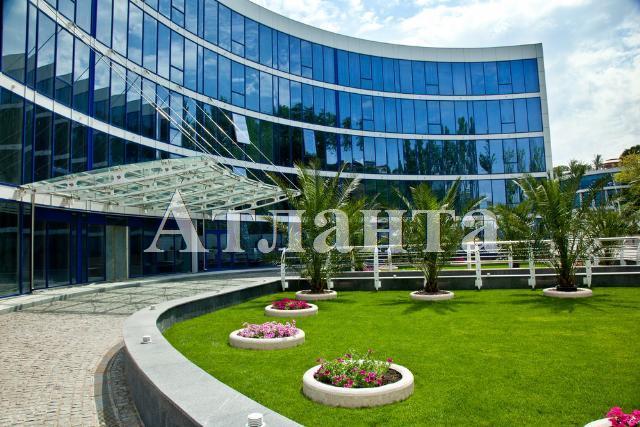 Продается 2-комнатная квартира на ул. Красных Зорь — 172 400 у.е. (фото №6)