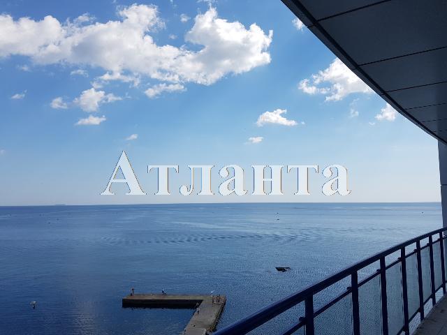 Продается 4-комнатная квартира на ул. Красных Зорь — 591 000 у.е. (фото №3)