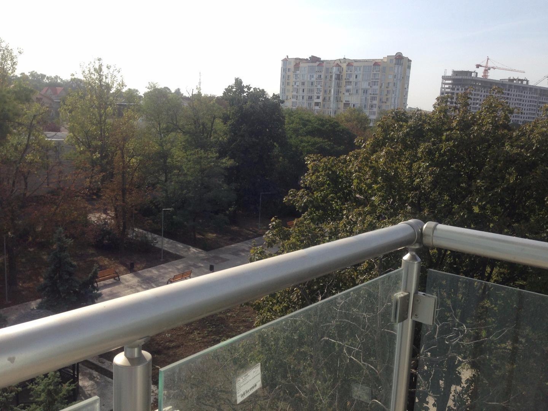 Продается 1-комнатная квартира на ул. Ванный Пер. — 62 000 у.е. (фото №5)