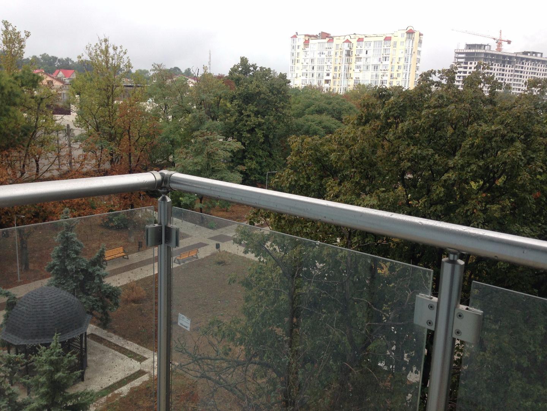 Продается 1-комнатная квартира на ул. Ванный Пер. — 62 000 у.е. (фото №7)