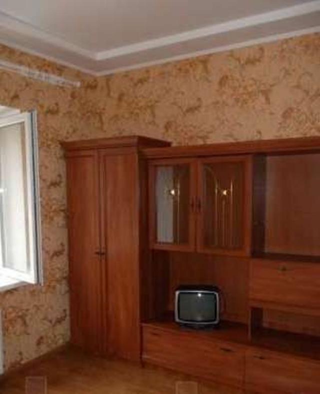 Продается 2-комнатная квартира на ул. Самолетная — 28 000 у.е. (фото №2)