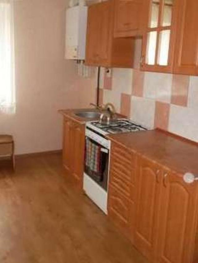 Продается 2-комнатная квартира на ул. Самолетная — 28 000 у.е. (фото №5)