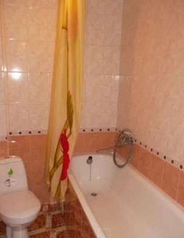 Продается 2-комнатная квартира на ул. Самолетная — 28 000 у.е. (фото №8)
