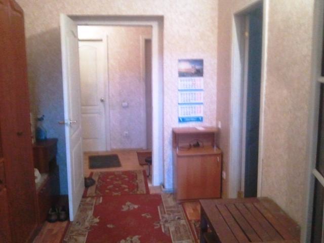 Продается 2-комнатная квартира на ул. Грушевского Михаила (Братьев Ачкановых) — 60 000 у.е. (фото №2)