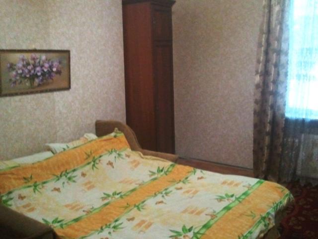 Продается 2-комнатная квартира на ул. Грушевского Михаила (Братьев Ачкановых) — 60 000 у.е. (фото №3)
