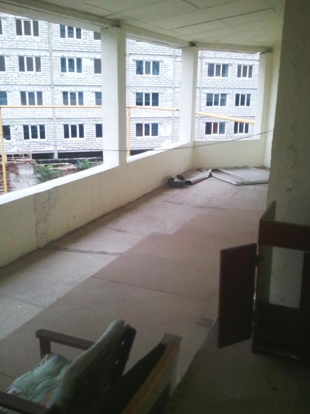 Продается 2-комнатная квартира на ул. Грушевского Михаила (Братьев Ачкановых) — 60 000 у.е. (фото №9)