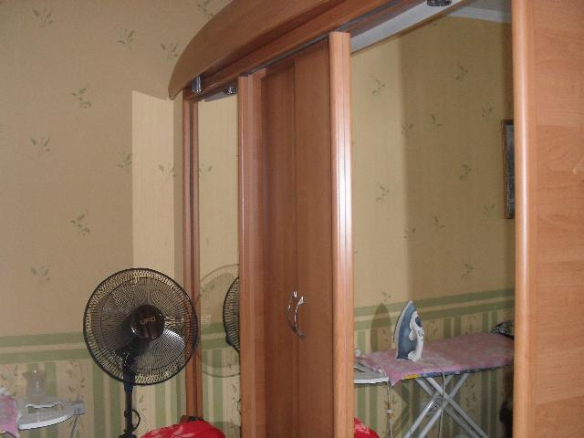Продается 2-комнатная квартира на ул. Заболотного Ак. — 31 000 у.е. (фото №3)