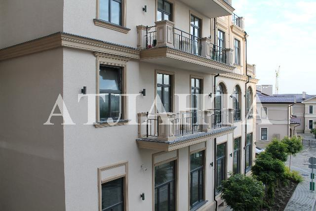 Продается 1-комнатная Квартира на ул. Греческая — 67 000 у.е.