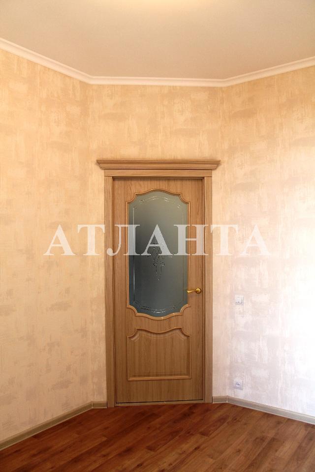 Продается 1-комнатная Квартира на ул. Греческая — 67 000 у.е. (фото №4)