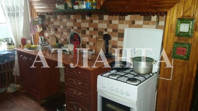 Продается коммунальная на ул. Новосельского (Островидова) — 89 000 у.е. (фото №11)