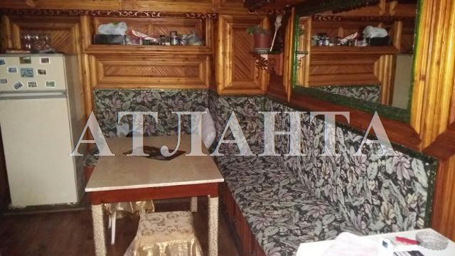 Продается коммунальная на ул. Новосельского (Островидова) — 89 000 у.е.