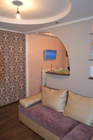 Продается 1-комнатная квартира на ул. Варненская — 32 000 у.е.